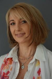 Brigitte Landinger