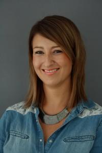Marina Boehm