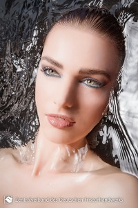 Web_H_Mag_Beauty_02_093